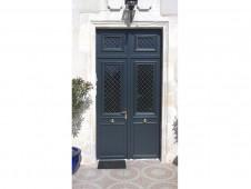 Porte_Athena_Belm_2