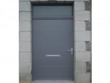 Porte_dentree_sur_mesure_avec_imposte__aluminium_thermolaque_gris